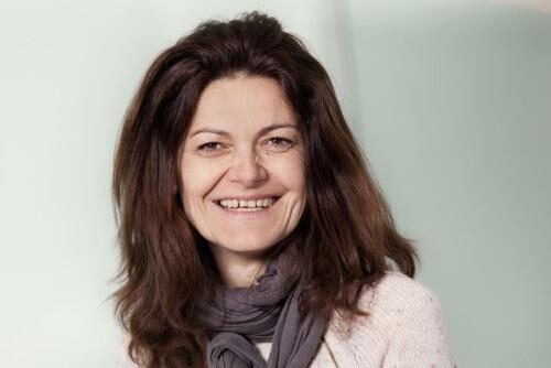 Eva Sabolova
