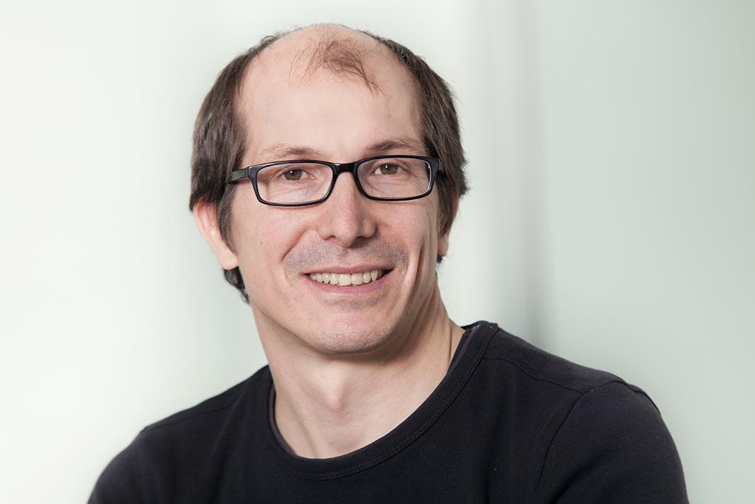 Jan Stubenrauch