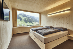 Hotel Revier Adelboden