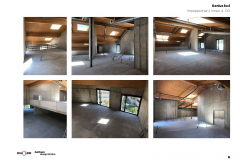 1164.5_Coworking_Naters3