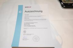 Fel-ben_Wellhausen_Auszeichnung-1024x726
